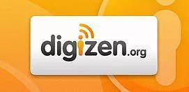 digizen logo