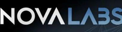 novalabs logo