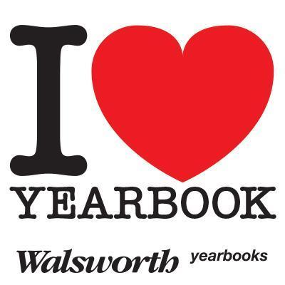 i heart yearbook logo