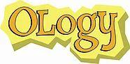 ology logo