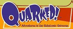 quarked logo
