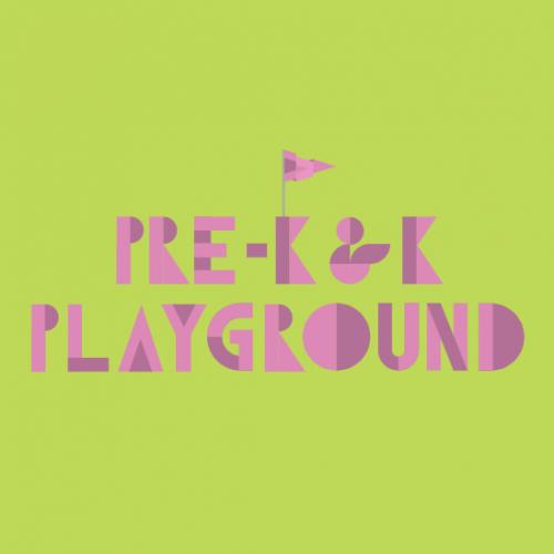 funbrain playground logo