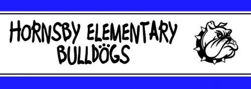 Hornsby Elementary Bulldogs