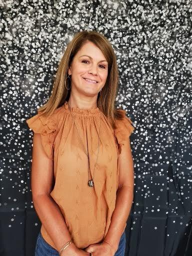 Susie Kessler, PreSchool Teacher