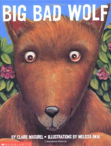 1st grade books