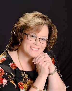 Mrs. Beth Smith