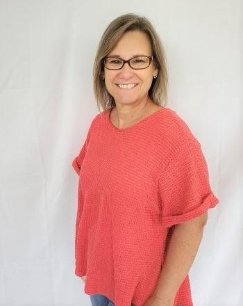 Ms. Paula, Secretary & Bookkeeper