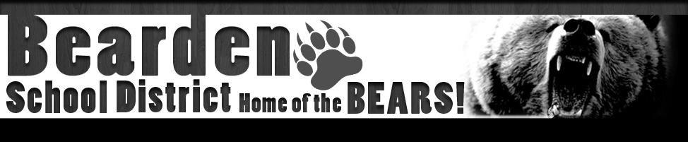 Bearden Banner