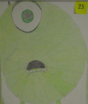 0025 Pythagorean Spirals
