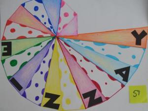 0048 Pythagorean Spirals