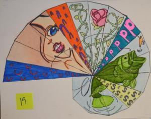 0009 Pythagorean Spirals