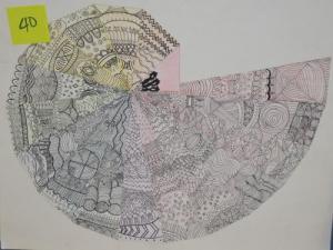 0042 Pythagorean Spirals