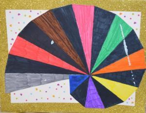 0065 Pythagorean Spirals