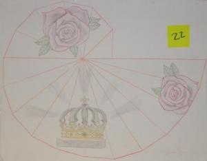 0024 Pythagorean Spirals