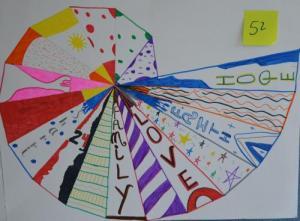 0061 Pythagorean Spirals