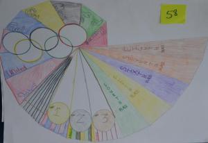 0059 Pythagorean Spirals