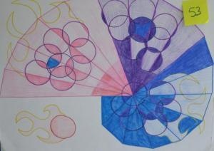 0060 Pythagorean Spirals
