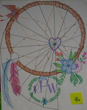 0046 Pythagorean Spirals