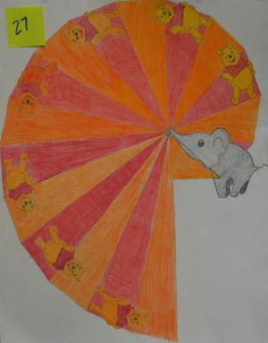 0066 Pythagorean Spirals