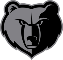 Photo of Bear Mascot
