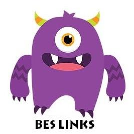 BES Links