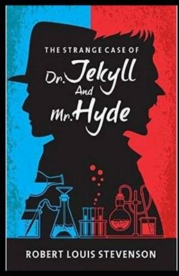 Dr. Kekyll and Mr. Hyde