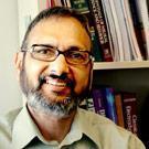 Arvind Caprinhan Ph.d.