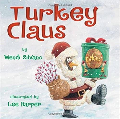 Turkey Klaus