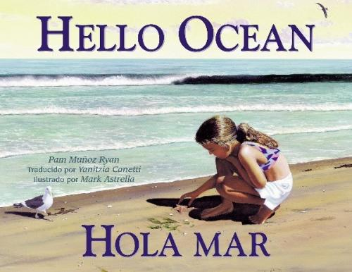 Hola Mar