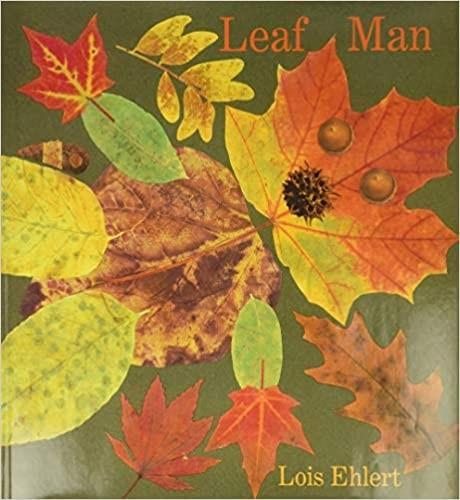 The Leaf Man