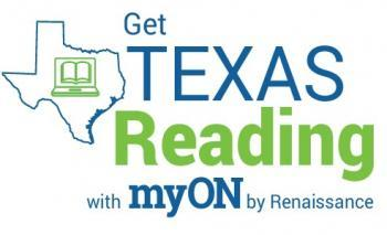 Get Texas Reading