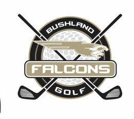 Bushland Golf Logo