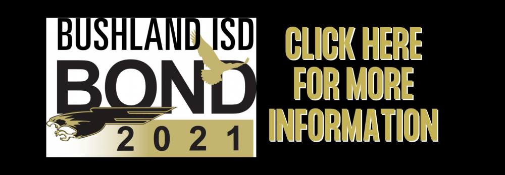 2021 Bond Information