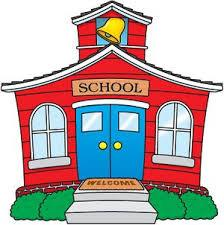 Elementary Morning Drop Off & Afternoon Dismissal