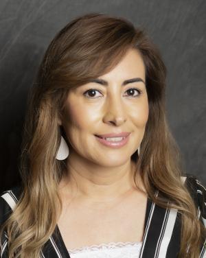 ESCUDERO LAURA photo