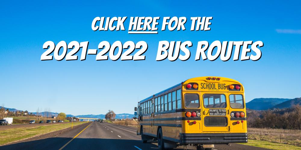 21-22 Bus Routes