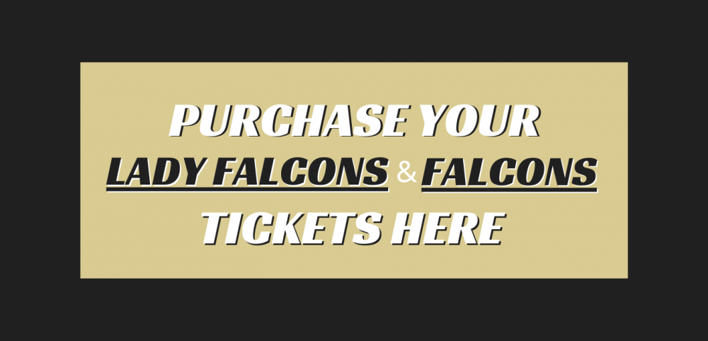 Purchase Home Game Tickets