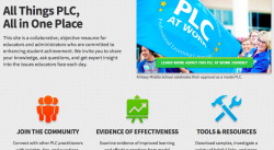Check out All Things PLC