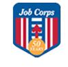 Image that corresponds to Job Corps