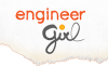 Image that corresponds to Engineer Girl