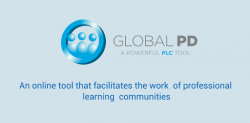 Global PD: Short Videos for Your PLC