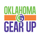 Image that corresponds to Oklahoma Gear Up