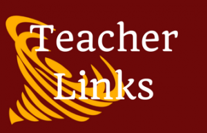teacher links
