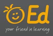 hmh logo