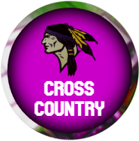 crosscountry button
