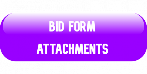 Bid Attachment Forms