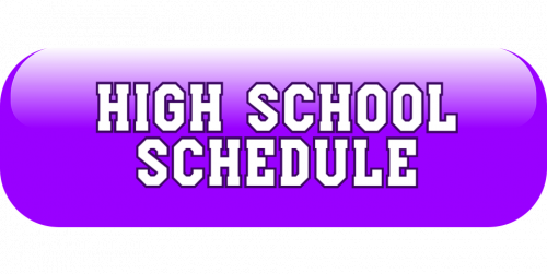 HS Schedule Button