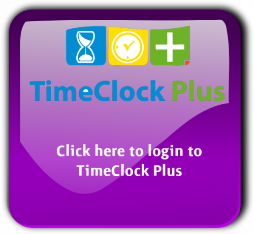 TimeClock Button