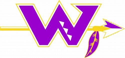 Warriors W