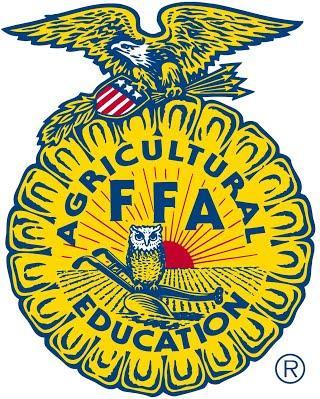 Shallowater FFA News
